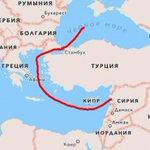 Закрыв Босфор для России, Турция ударит по своей экономике https://t.co/1F5iXzYf7o https://t.co/m0LoD3OO2w