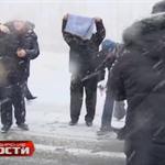 Суровые дальнобойщики сняли с себя трусы в рамках акции протеста https://t.co/DMaO6IJb6X «Отбирают последнее» https://t.co/1YysHhL0AS