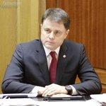 «Интерфакс»: Слухи об отставке тульского губернатора в Кремле назвали «массиров... #Тула #ТН https://t.co/0WBqRi1DoC https://t.co/9w4Ee9pCoJ