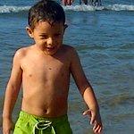 @madrugonazo1 para felicitar a mi hijo Sebastian Falcon en su cumpleaños https://t.co/9k5dd56xst https://t.co/Lceu5LiIv2