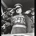 19 ноября (1 декабря) 1896 года родился Георгий Константинович Жуков - Маршал Советского Союза #ДеньВИстории https://t.co/zeUKYCHqf0