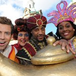 WIN: a family ticket to Aladdin @SundEmpire and £200 worth of clothing from @thebridgesshop  https://t.co/a37m0Uo4Ym https://t.co/7XlRncisbq