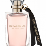 Christmas is fast approaching. Who has #1DBetweenUs on their wish list? https://t.co/7ira3UHlHO https://t.co/3pYnGBEIDa