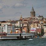 Эксперт: Действиями в Босфоре турки втягивают #НАТО в войну с Россией https://t.co/DcMZl8FMdq https://t.co/hsnzMKndEJ