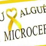 [#JCCidades] Mães de crianças com microcefalia fazem campanha informativa no Facebook https://t.co/MNb6BkRyTI https://t.co/p0t1BgZVyx