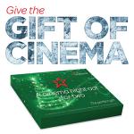 Heres your Secret Santa gift! RT to win 1 of 5x Christmas Gift Boxes. Enter by 041215 T&Cs https://t.co/zHLNJIGcyI https://t.co/sPWfLrv2K4