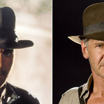 Spielberg quer rodar Indiana Jones 5 antes que Harrison Ford faça 80 anos https://t.co/gitmmK1Tsa #G1 https://t.co/raf7IhBMVG