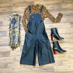 #WIN! This outfit is up for grabs. Just RT & follow @outfitfashionuk #Outfit7Days#XmasOutfit https://t.co/szyZaSWeGW https://t.co/xj4o6kMAN4