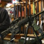 """The Obama administration, not the NRA, sells guns to terrorists"" https://t.co/Fl3FqM4z1I https://t.co/uwkxSDXrTg"