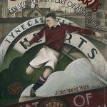 Glorious Hearts, over een seizoen met Heart of Midlothian, is hier te bestellen: https://t.co/cYuwJX92p7 https://t.co/yqPCbOekI7