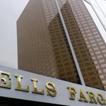 Wells Fargos aggressive sales tactics are reportedly under investigation by the U.S. https://t.co/HtXDOciGaP https://t.co/Gx2mkon3b7