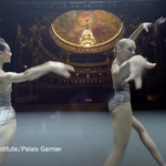 The Google Cultural Institute is using 360-degree video to put you onstage with ballerinas https://t.co/oF0cxnjsHd https://t.co/3SlrFkBCCS