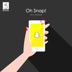 Were on @Snapchat :D Follow us @BidayaPR :) #BidayaSnap #Amman #Jordan #Snapchat #AgencyLife @snapchatsupport https://t.co/EUvvlvfYAX