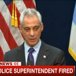 Chicago Mayor Rahm Emanuel: Police superintendent Garry McCarthy has been asked to resign. https://t.co/96NRmMV9PO