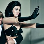 """Kylie Jenner says what you see on Instagram """"is so not me"""" https://t.co/YIpoBhRmqL https://t.co/Tc7M32POku"""