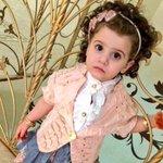 عاجل.. العثور على الطفلة #جوري_الخالدي في حي اشبيلية . #العثور_على_جوري_الخالدي #العثور_على_جوري - https://t.co/ZOEiaGWsF5