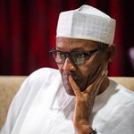 Buhari getting all the fraud and corruption reports involving everybody and wondering where to even start like https://t.co/tsMOBerosf