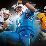 Week 13 Power Rankings 1 Panthers 2 Patriots 3 Broncos 4 Cardinals 5 Bengals 6-32 -> https://t.co/yVlvyVcKQp https://t.co/mSGwJm89EQ