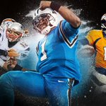 ESPNs latest NFL Power Rankings: 1. Panthers 2. Patriots 3. Broncos 4. Cardinals 5-32: https://t.co/Su2mNYPAlW https://t.co/91c1887Wnf