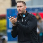 #TexasTech Football announces changes to its coaching staff. https://t.co/tpiUU4NK8K #WreckEm https://t.co/xCzuxIv4gq