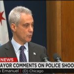 Chicago Mayor Emanuel says hes asked for resignation of police Superintendent McCarthy. https://t.co/ao1ZuPdsyP https://t.co/XNQBecu0iv