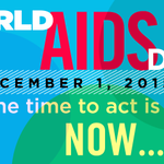 Starting at 1pm ET, watch the webcast of @WhiteHouses #WorldAIDSDay event at https://t.co/0xHGssMdt2. #WAD2015 https://t.co/tTLTcskwTh