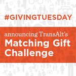 This #GivingTuesday your gift goes TWICE as far to make #NYC streets safer. https://t.co/0J28jMzqhs https://t.co/Kb5hPGxoPX