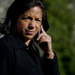 New emails cast doubt on Rice and Clintons Benghazi story https://t.co/28M0rM7Zfj https://t.co/MFZhsuwMbc