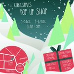 Only 2 days to go! #ExPlacePopUp #sheffield #southyorks #iloves #sheffieldissuper https://t.co/1tOzXzi5k1