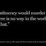 Quote of the Day https://t.co/trvAm9tWtg https://t.co/83Pjtb3USH