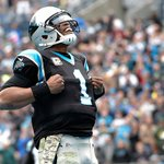 RT to congratulate your @panthers! The team claimed top spot in latest NFL Power Rankings https://t.co/UcVeYllhR8 https://t.co/e1AFsyFxxM