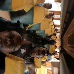 Coming up Zambia v SA #cafU23 @FAZFootball @qfmsoccerchat @nkwetotembwe@QfmZambia @caristoclear @neshfresh https://t.co/oAiQU8Mml4