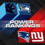.@HarrisonNFLs NFL Power Rankings: Week 13 1. @Panthers 2. @Patriots 3. @AZCardinals 4-32. https://t.co/AxFUr2YOGd https://t.co/Hw7M70vyUp