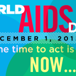 Get tested. Know your status. https://t.co/Tie4Ojc1fc #WAD2015 https://t.co/i1FdLA9Bhe