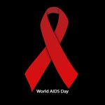 Today we're honoring those we've lost to HIV/AIDS and those still fighting: https://t.co/esFi2kClw0 #WorldAIDSDay https://t.co/l9lBum6iA5