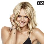 Miranda Lambert opens up about her divorce from Blake Shelton in her @Cosmopolitan story: https://t.co/yzlKTnfmAl https://t.co/rumxCBvRjE