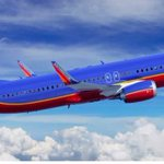 Flights on @SouthwestAir from $59 one way! #NYC #Philly #Orlando https://t.co/pV7jIz9RHJ https://t.co/uCorgQL8pP