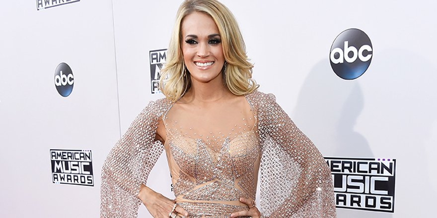 EXCLUSIVE: @ddlovato, Luke Bryan, Wiz Khalifa, @charlieputh join @carrieunderwood at @NYRE