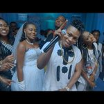 """VIDEO: Reekado Banks – """"Sugar Baby"""" f. Don Jazzy DOWNLOAD and share your THOUGHT... ... https://t.co/9MywcKZa8w https://t.co/HxIxElX19f"""