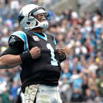 """""""The @Panthers are the best team in the NFL."""" - @Espngreeny https://t.co/tQwlNoI6MH"""