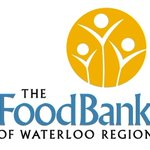 Following @berryonlines lead: I will donate $1 each to @FoodBankWatReg for 1st 50 RT. #GivingTuesdayWR; #WRawesome https://t.co/kgerWBJmm5