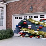 Check out our Facebook for our awesome Ugly Sweater Garage Door Contest. #kc https://t.co/AcXy9SJkMQ https://t.co/YT6drMcau1