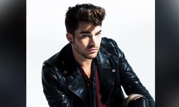 Adam Lambert responds to petition to ban him from New Year's performance: https://t.co/pSc9FMmW7i (@ItsRachelHolt) https://t.co/yXriiwMzJE