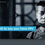 On #WorldAIDSDay, join us to #FightUnfair: https://t.co/Klnw9rXvPF #WAD2015 https://t.co/Zszy7jJztD