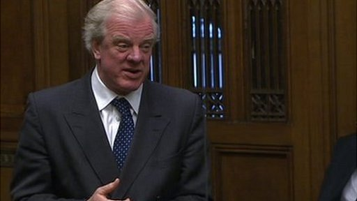 Conservative MP for Gainsborough, Sir Edward Leigh says he will vote against the government on air strikes in #Syria https://t.co/2hTPNuv694