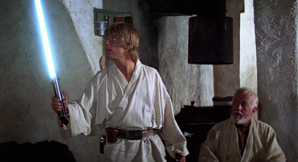 God, I wish there was a war! Then we could prove that we're worth more Than anyone bargained for… #force4ham https://t.co/MupTnynJSJ