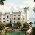 Tra le città dove si arriva veloci come il vento...cè #Trieste! :) https://t.co/pCkbyLIaR3 via @goeuroit https://t.co/J8KmrUgFIs