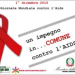 I #Sindaci promuovono l'informazione sull'#Aids mettendoci...la faccia! Con @comuni_anci https://t.co/jXx40yrcNv https://t.co/VVQlSRNqnF