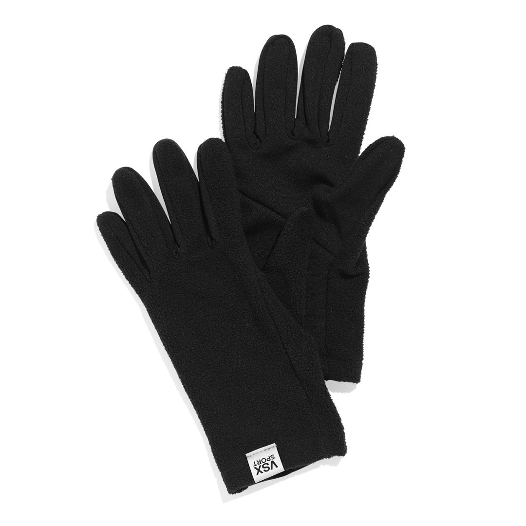 RT @VSSportOfficial: ???? in the cold? These tech gloves are FREE when u buy a sport bra thru 12.6 in stores. https://t.co/lkPILUFgnU