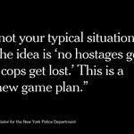 New Yorks tactical shift on terror attacks: Dont wait for backup https://t.co/jSjLLstFtR https://t.co/KPrZT2EqCd